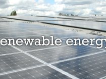 Renewable Solutions to The Problem of High Energy Use