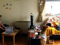 How to Improve Your Concentration when Working from Home