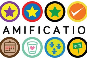 Gamification: A Rising Trend in Business Solutions