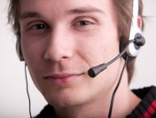 10 Signs You Should Hire a Virtual Assistant
