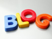 How to Find Your Purpose for Blogging