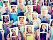 Why Social Media Could be The Key to Success for your Business