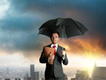 General Liability Insurance: What Exactly Does it Cover?