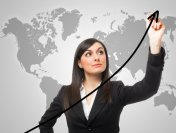 How to Plan for an Overseas Expansion