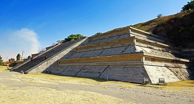 Dünyanın-En-Büyük- Piramitleri -nerededir-bizsiziz