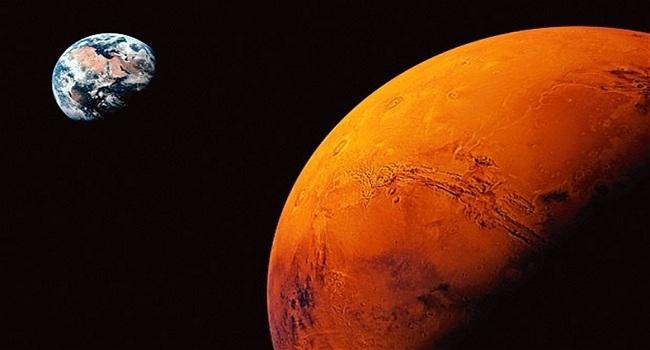 mars-koloni-bizsiziz
