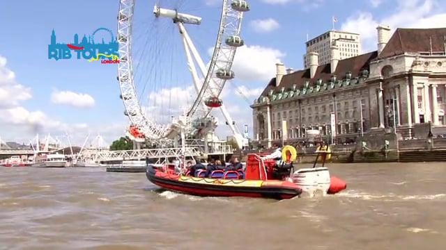 corp-rib-tours-london