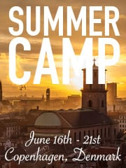 summer-camp-2014-small-poster