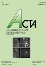 Acta Neurobiol Exp 2013 2