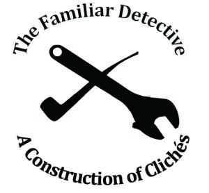 familiar detective