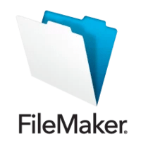 200px FileMaker Inc Upgrading to Filemaker Pro 13
