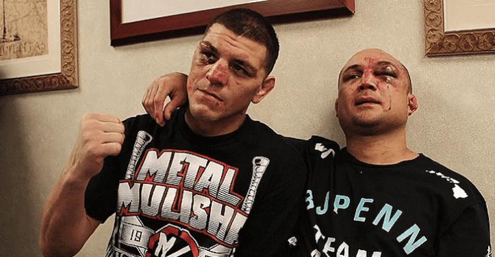 http://i2.wp.com/www.bjpenn.com/wp-content/uploads/2015/10/BJ-Penn-Nick-Diaz-UFC-137.png?resize=723%2C376