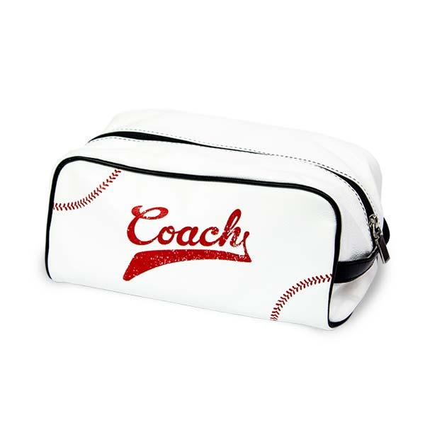 Necessaire_coach