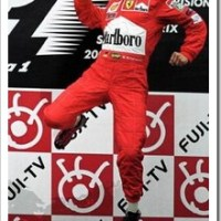 Massa Probably Out. Schumacher Possibly In?