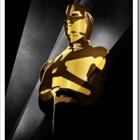 2011 Academy Awards - All the Oscar Winners