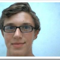 Super South Africans: Luke Taylor - Google Science Fair Finalist