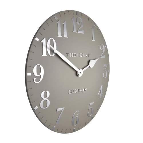 Medium Of Wall Clock Cool