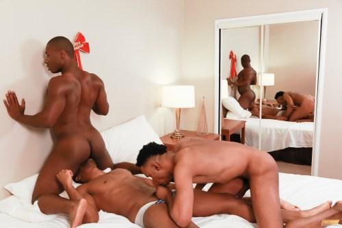 black-gay-sex