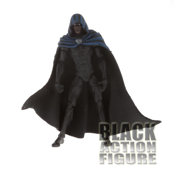 Marvel Universe Cloak