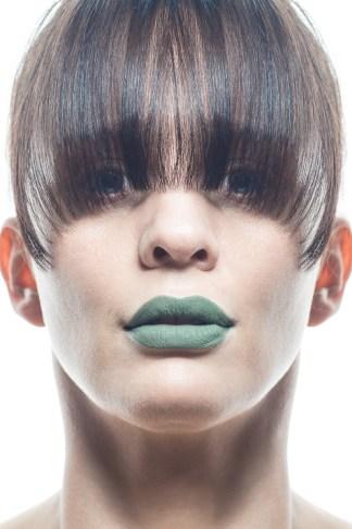 lips-2019-Edit