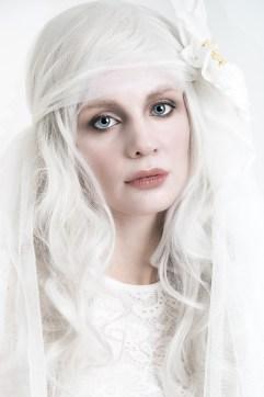 white-1190-Edit_pp