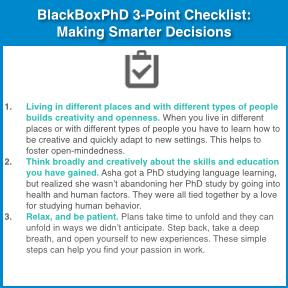 BlackBoxPhD Checklist060915.001