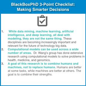 BlackBoxPhD ChecklistWei.001