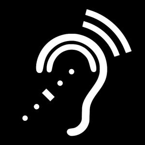 hearing-41429_640