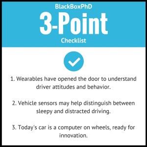 BlackBoxPhD 3-Point Checklist (2)
