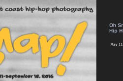 Oh Snap! West Coast Hip Hop Photography – California African American Museum