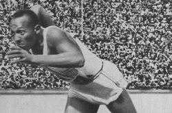 Politics, Race, and Propaganda: The Nazi Olympics, Berlin 1936