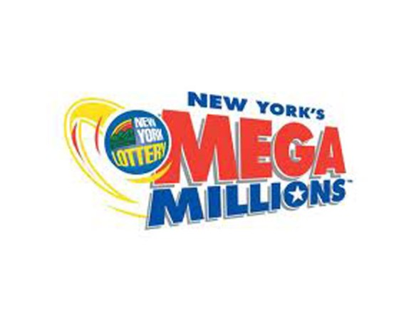 """If I had a million dollars... If I had a million dollars... If I had a million dollars… I'd be rich!"" Do you remember this New York Lottery commercial jingle by Greg Kohs?    Well, if $1 million would make you rich, imagine what $640 million would feel like? Some found out last night as the winning numbers were released for a record-breaking sum that had millions of people across the world vying for it.    With all the hoopla surrounding winning the jackpot, let's take a look at the good, the bad, and the ugly of past black lottery winners. --- Sasha King"