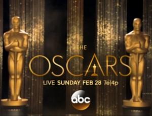 2016 Oscars-screen shot