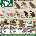 gander mountain black friday ad scan - page 13