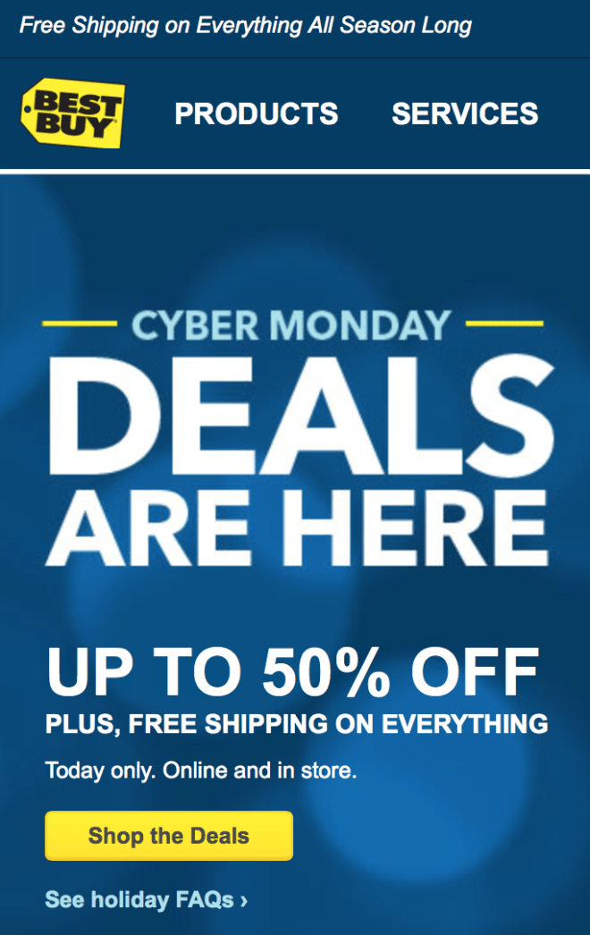 asics america coupon code