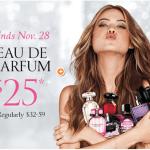 Victorias Secret black friday ad scan - page 4
