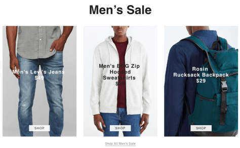Urban Outfitters Labor Day Sale 2015 - Page 2