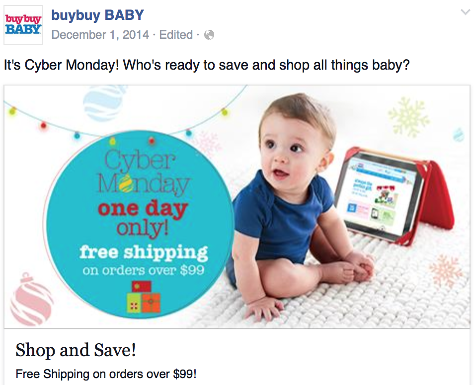 Find 8 Buybuy BABY in Illinois. List of Buybuy BABY store locations, business hours, driving maps, phone numbers and more/5(93).