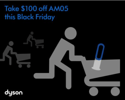 Dyson Black Friday Ad 2015 - Page 6