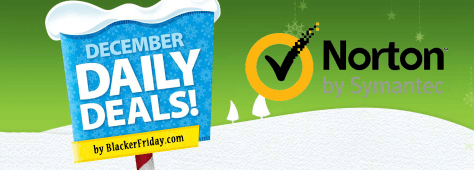 Norton December 2015 Discounts Coupon Codes