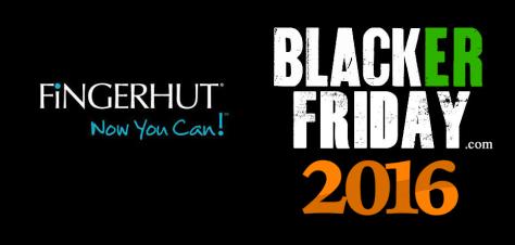 Fingerhut Black Friday 2016