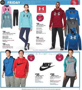 AAFES Black Friday Ad Scan - Page 15