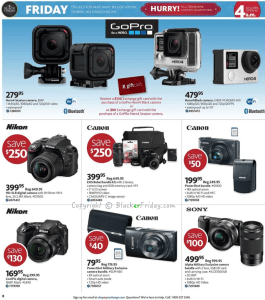 AAFES Black Friday Ad Scan - Page 8