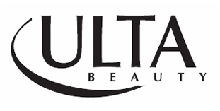 Ulta Black Friday