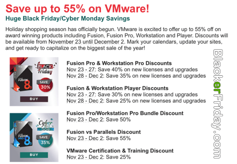 vmware-black-friday-2016-1