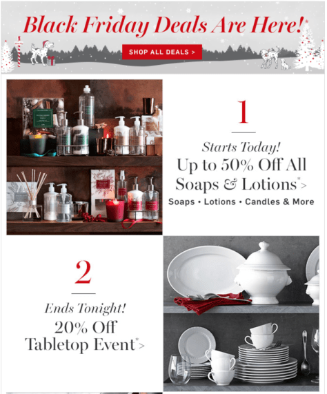 williams-sonoma-black-friday-2016-flyer-page-2