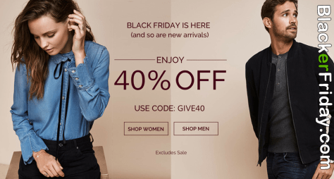 7-for-all-mankind-black-friday-2016-flyer