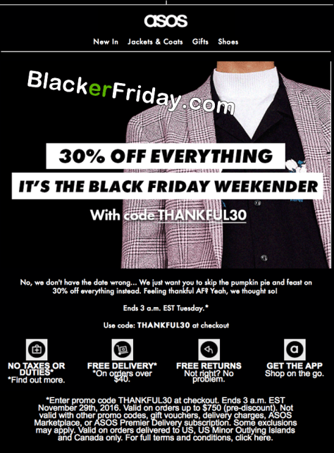 asos-black-friday-2016-flyer-1
