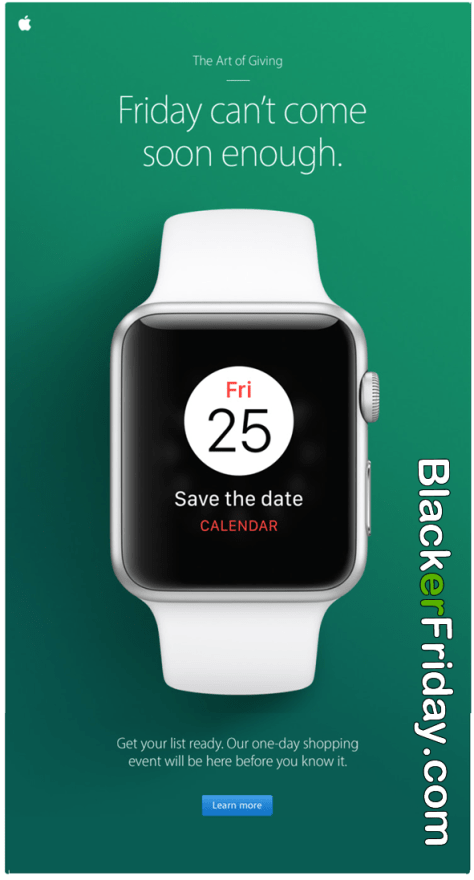 apple-black-friday-2016-page-1