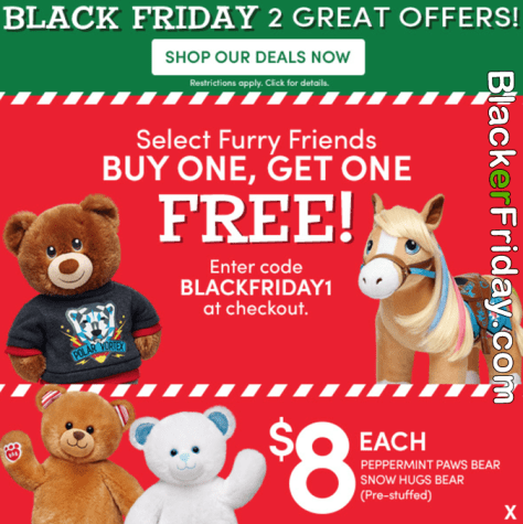 build-a-bear-black-friday-2016-flyer-page-1